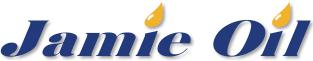 jamie-oil-logo