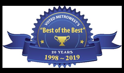 jamieoil-best-metrowest-1998-2019